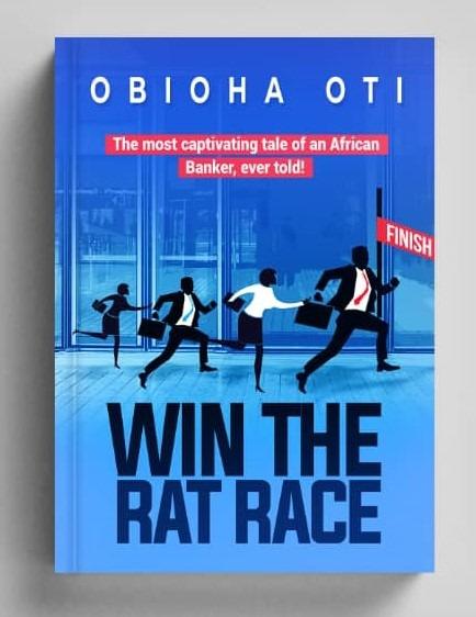 Win The Rat Race