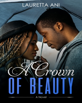 A Crown of Beauty