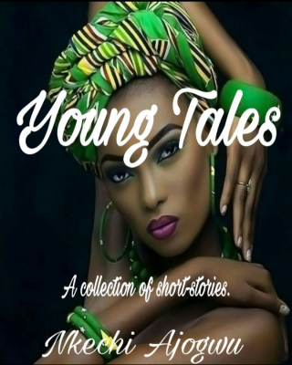 Young Tales