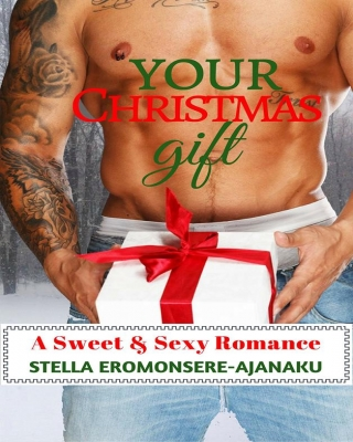 Your Christmas Gift ~ A Sweet & Sexy Romance ssr