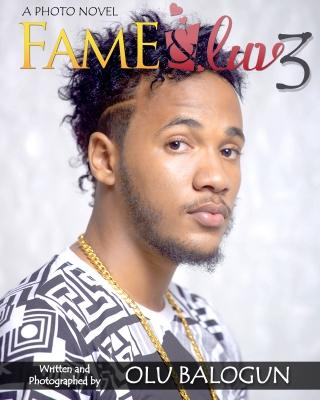 Fame and Luv 3
