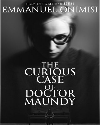 The Curious Case of Doctor Maundy