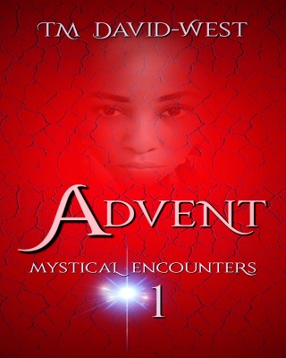 Advent - Mystical Encounters 1 (Glimpse)
