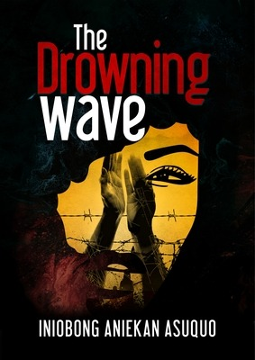 The Drowning Wave