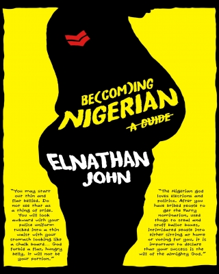 Be(com)ing Nigerian: A Guide (Preview)