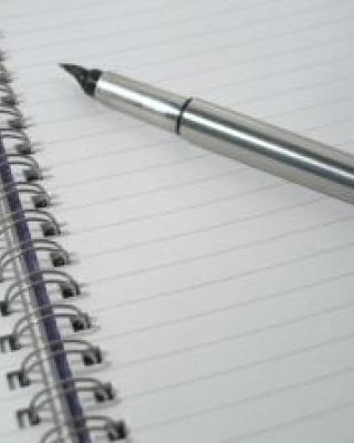How Writes Can Save The World By Odumu Oghenetega Peace