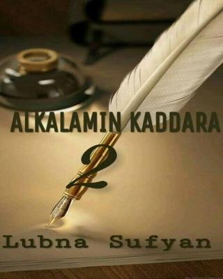 ALKALAMIN KADDARA 2