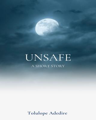 Unsafe