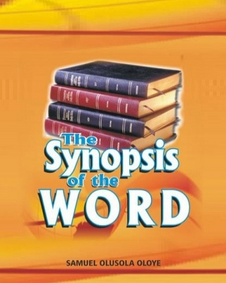 The Synopsis Of The Word