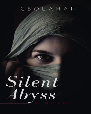 Silent Abyss