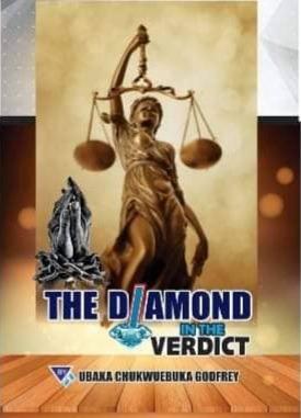 The Diamond In The Verdict