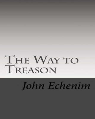 The Way to Treason