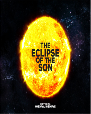 The Eclipse Of The Son - First Contact ssr