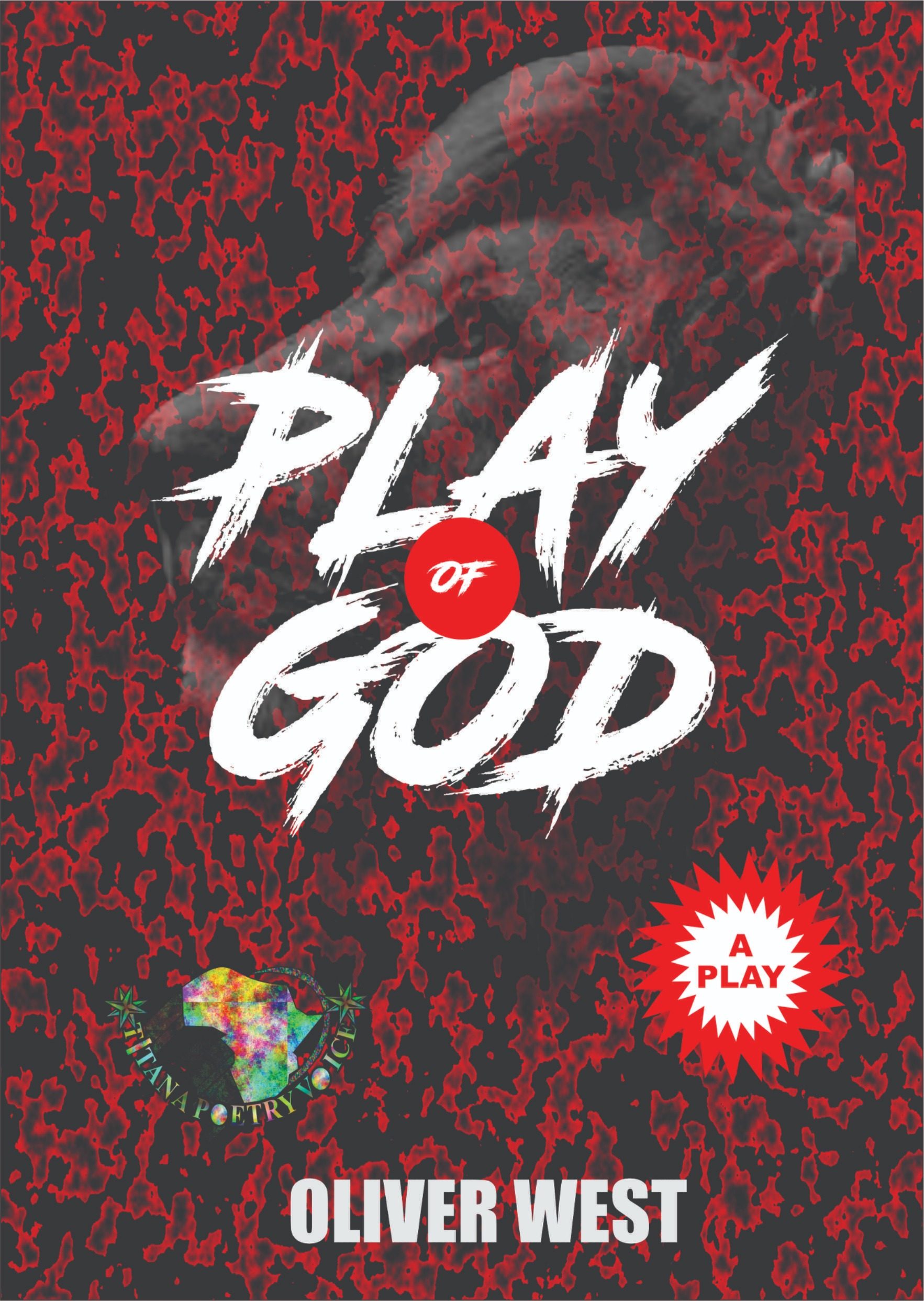 Play Of God
