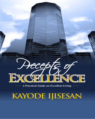 Precepts of Excellence