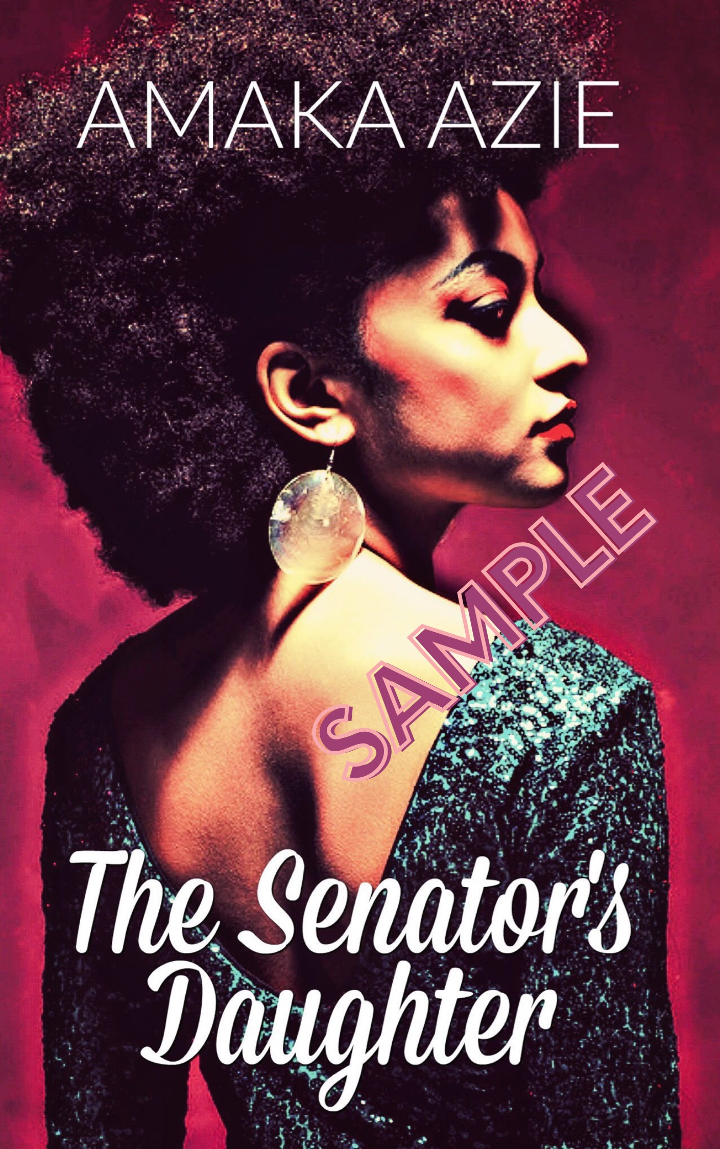 The Senator's Daughter (Preview)
