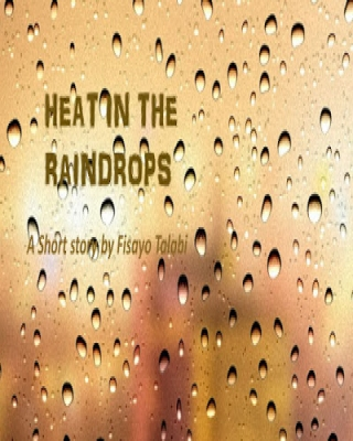 Heat in the Raindrops