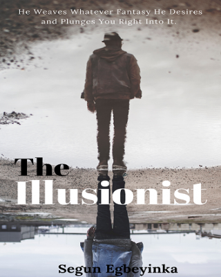 The Illusionist (Preview Version)