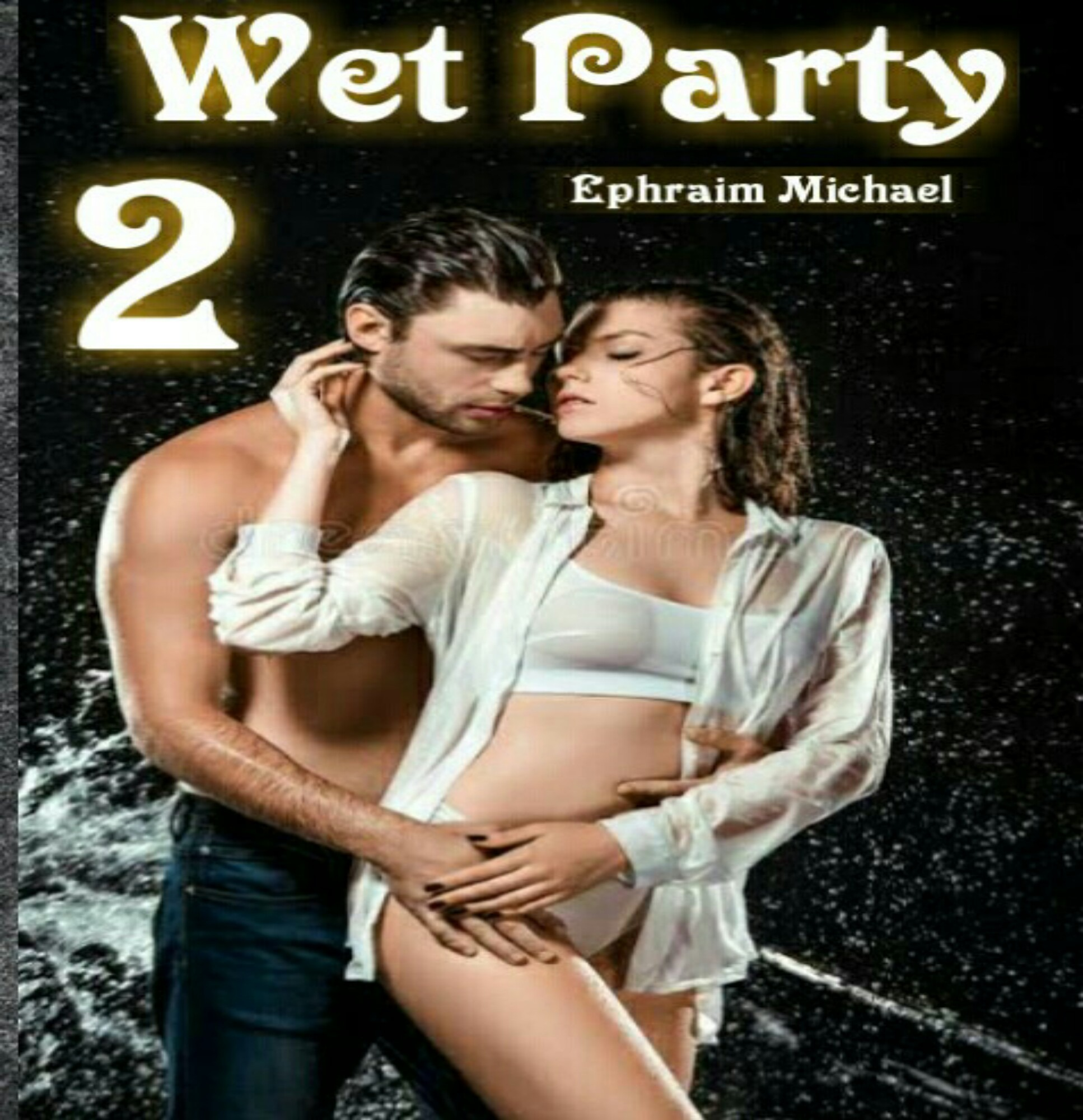 Wet Party 2