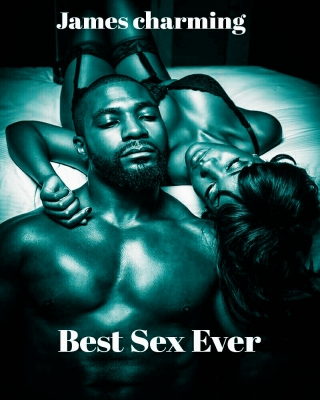 Best Sex Ever - Adult Only (18+)