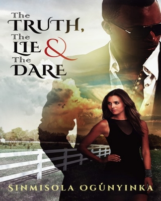 The truth, the lie, and the dare