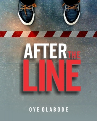 After The Line