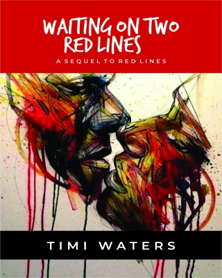 Waiting On Two Red Lines - Adult Only (18+)