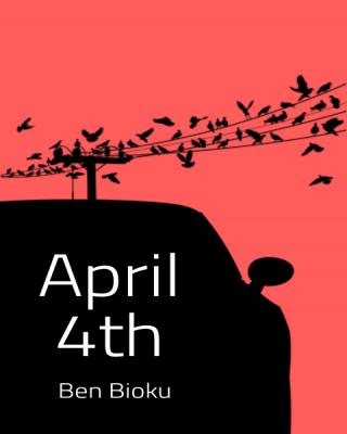 April 4Th (preview)