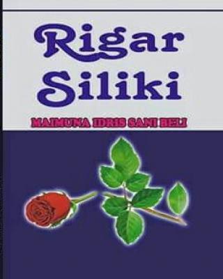 RIGAR SILIKI