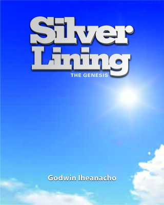 Silver Lining: the genesis