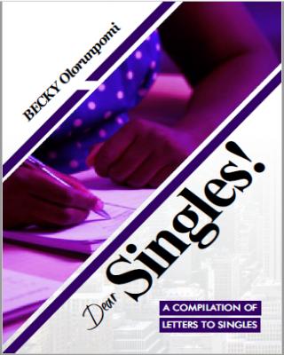 Dear Singles!