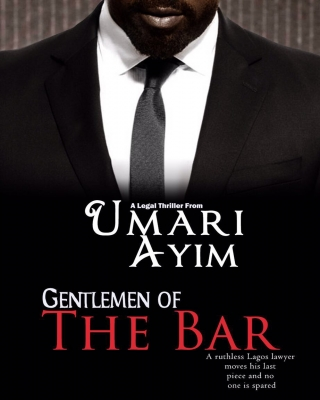 Gentlemen of the Bar