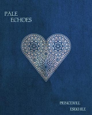 Pale Echoes