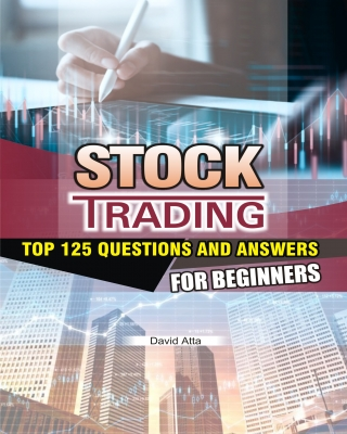 Stock trading Top 125 questions and answers for beginners