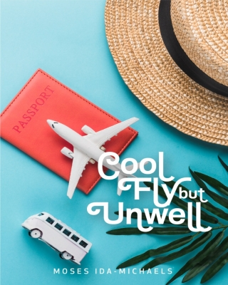 Cool, Fly but Unwell