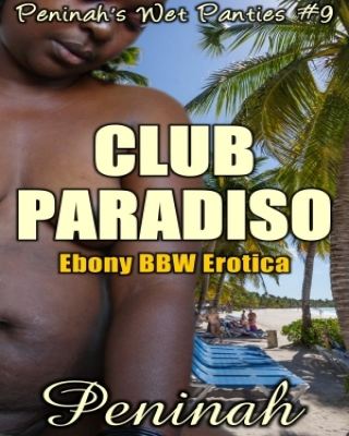 Club Paradiso - Adult Only (18+)