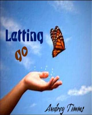 Letting Go ssr