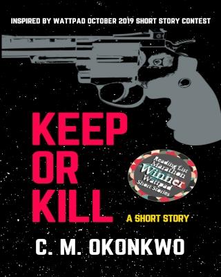 Keep Or Kill