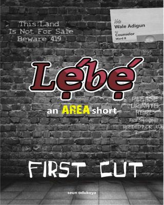 Lebe: First Cut ssr