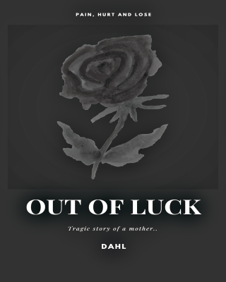 OUT OF LUCK (Preview Version)