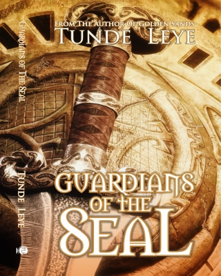 Guardians of the Seal