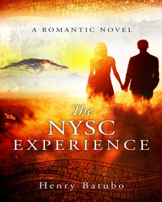 The NYSC Experience (Preview) ssr