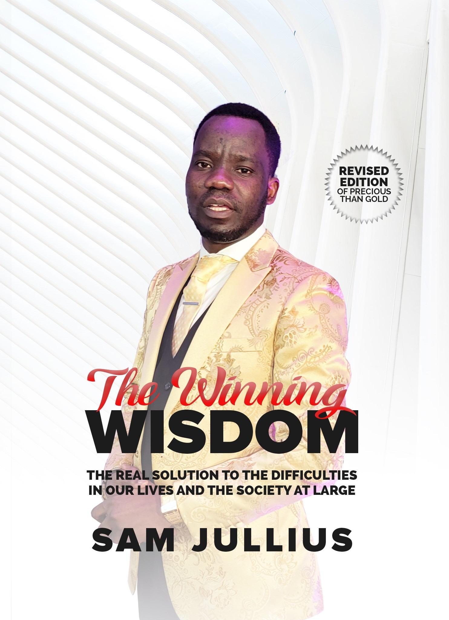 The Winning Wisdom