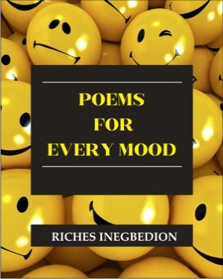 Poems For Every Mood