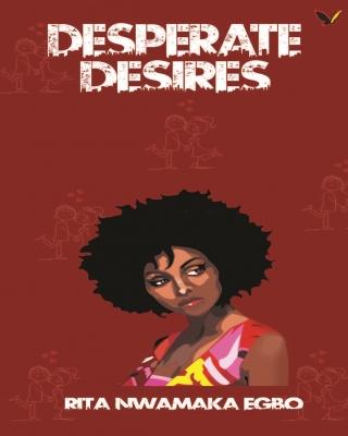 Desperate Desires