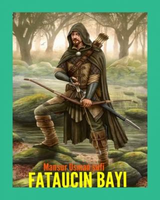 FATAUCIN BAYI 3