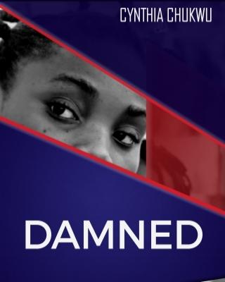 DAMNED(#CampusChallenge)