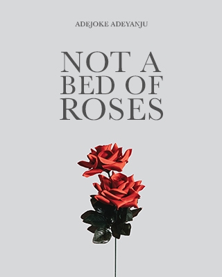 Not A Bed Of Roses