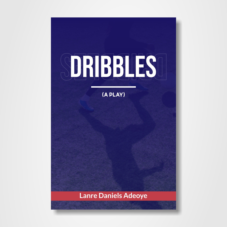Dribbles