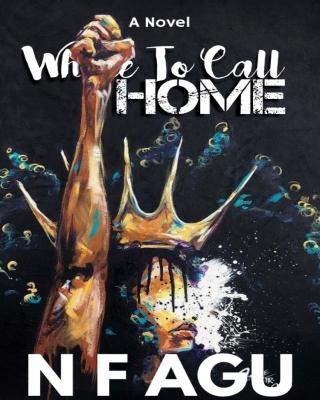 Where To Call Home
